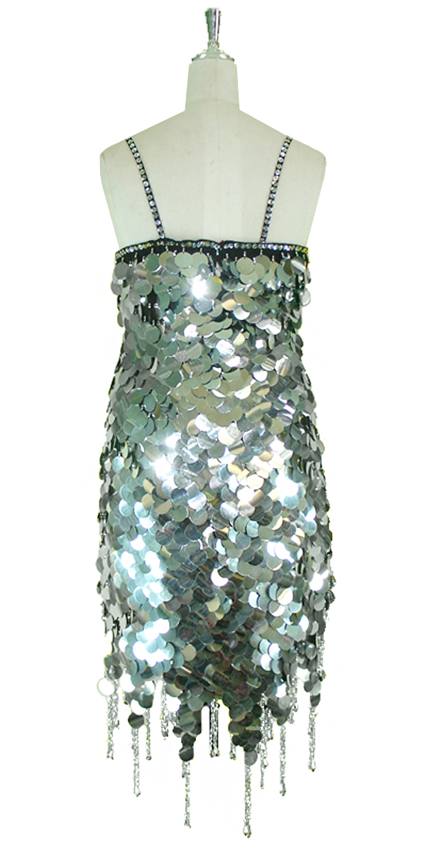 sequinqueen-short-silver-sequin-dress-back-1004-018.jpg