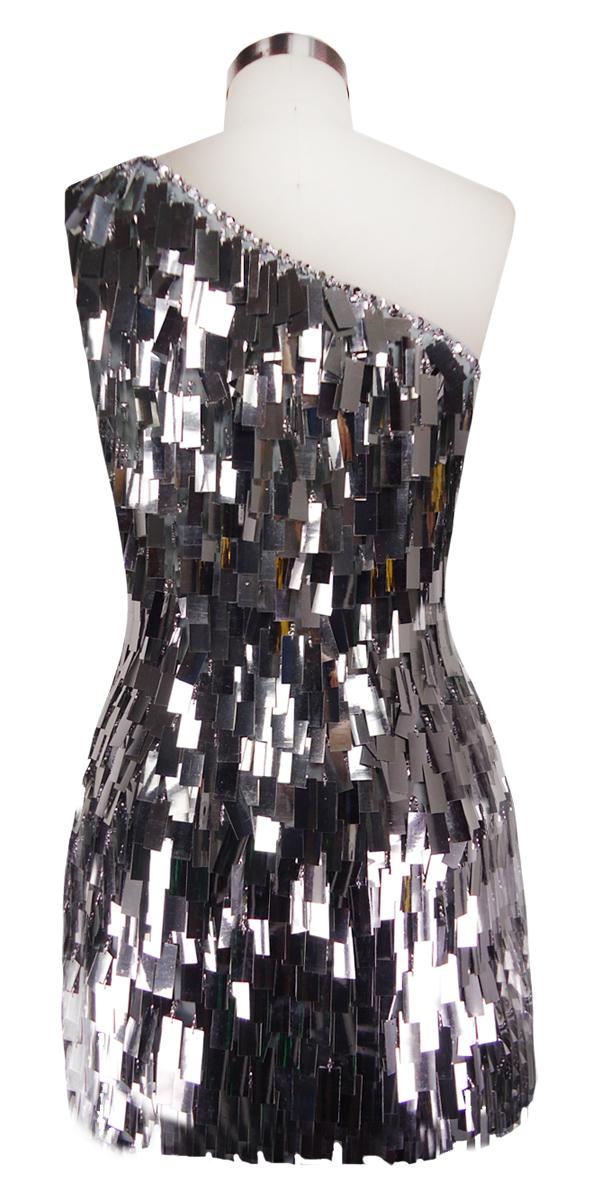 sequinqueen-short-silver-sequin-dress-back-1005-001.jpg