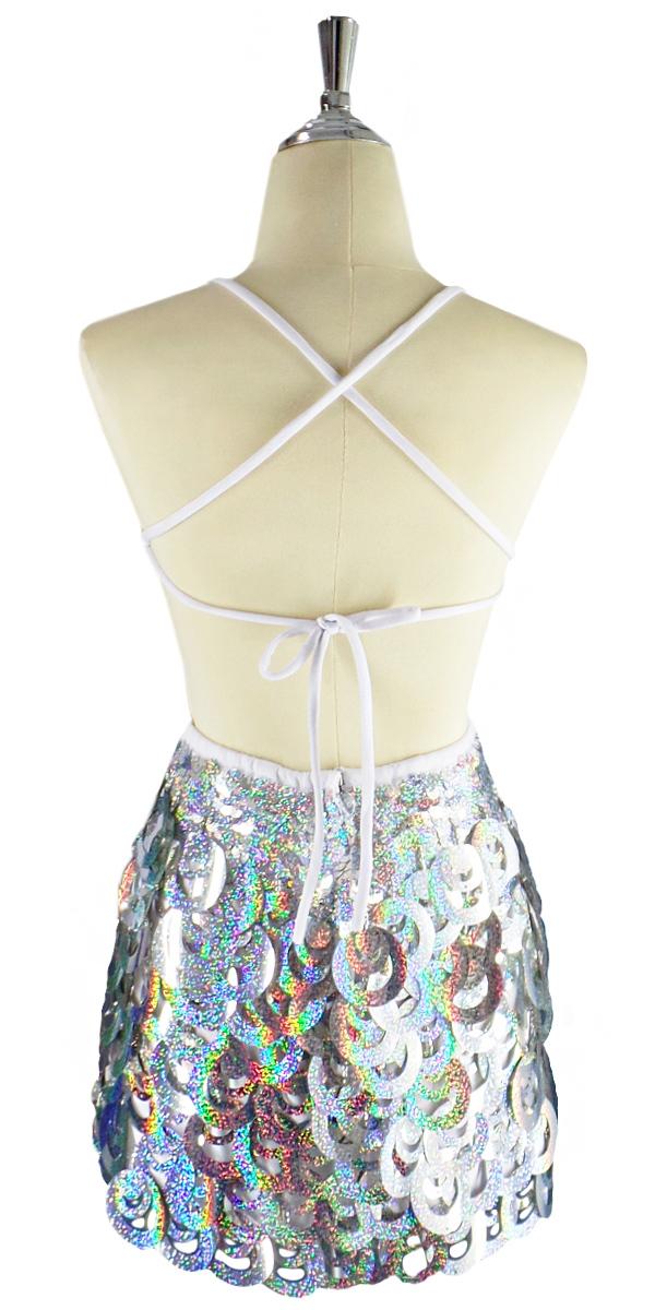 sequinqueen-short-silver-sequin-dress-back-9192-006.jpg