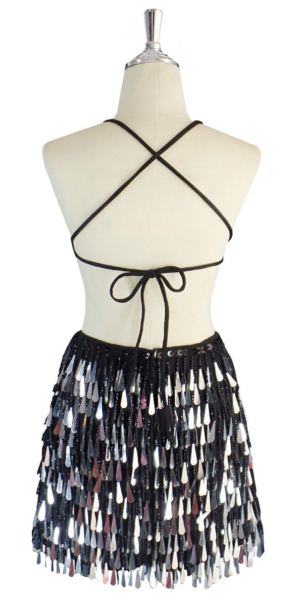 sequinqueen-short-silver-sequin-dress-back-9192-033.jpg