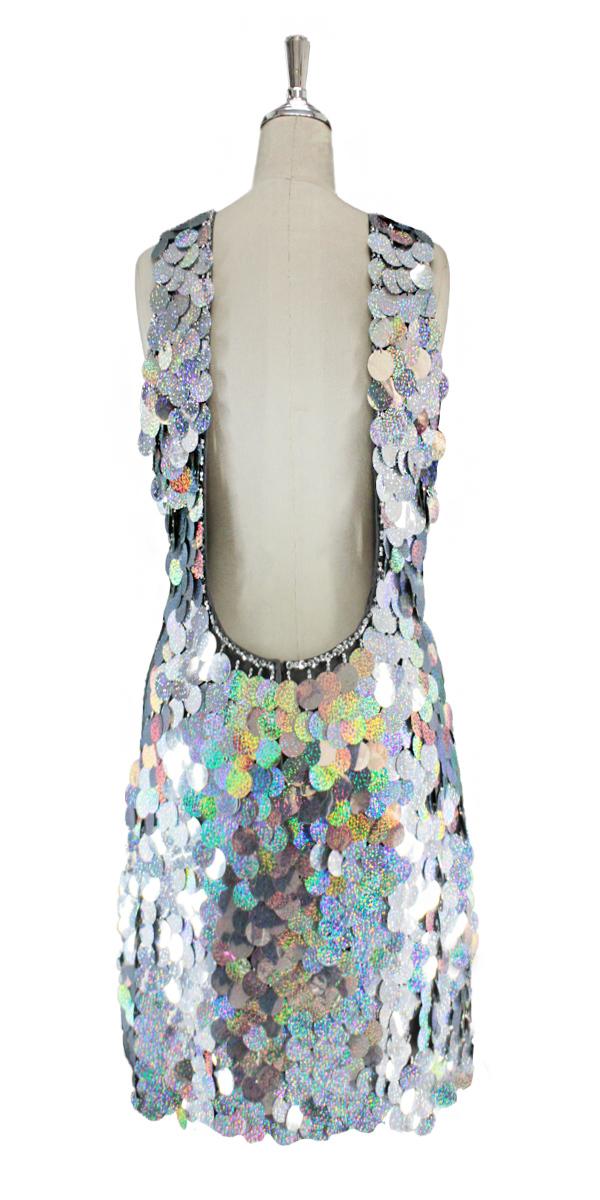 sequinqueen-short-silver-sequin-dress-back-9192-048.jpg