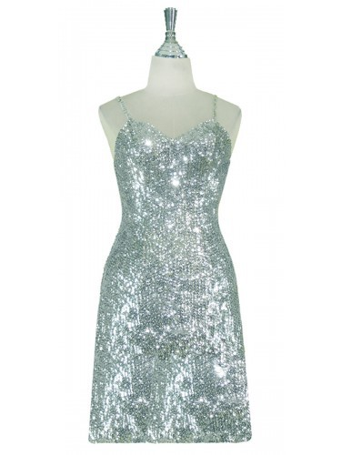 sequinqueen-short-silver-sequin-dress-front-1001-011.jpg
