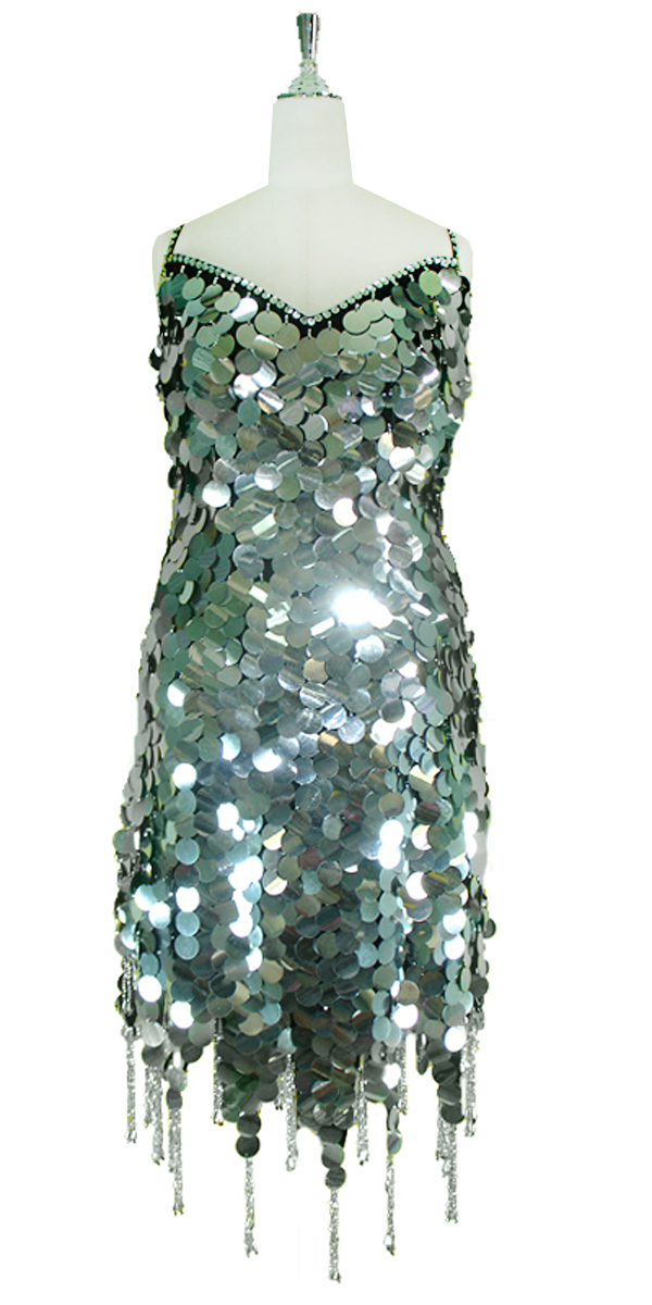 sequinqueen-short-silver-sequin-dress-front-1004-018.jpg