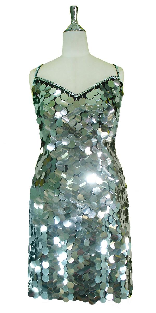 sequinqueen-short-silver-sequin-dress-front-1004-021.jpg