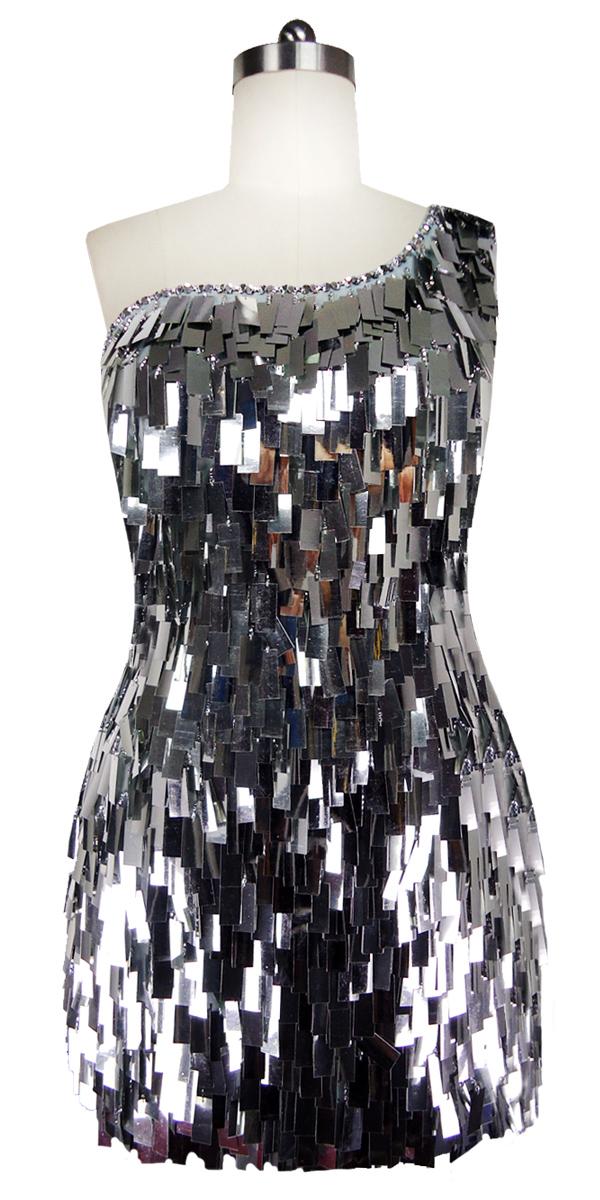 sequinqueen-short-silver-sequin-dress-front-1005-001.jpg