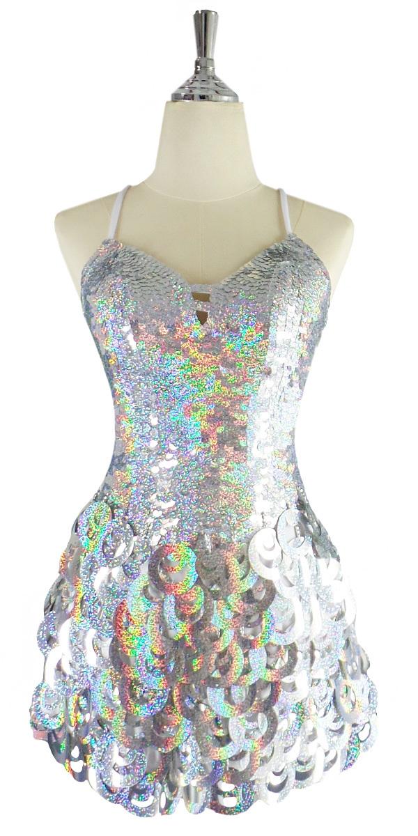 sequinqueen-short-silver-sequin-dress-front-9192-006.jpg