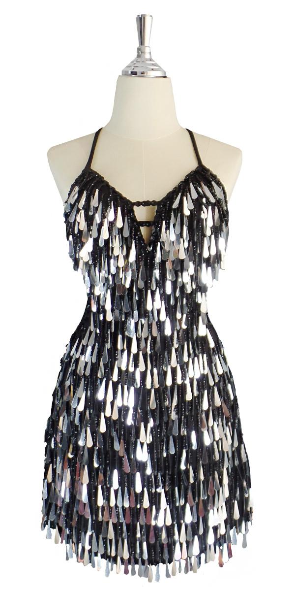 sequinqueen-short-silver-sequin-dress-front-9192-033.jpg