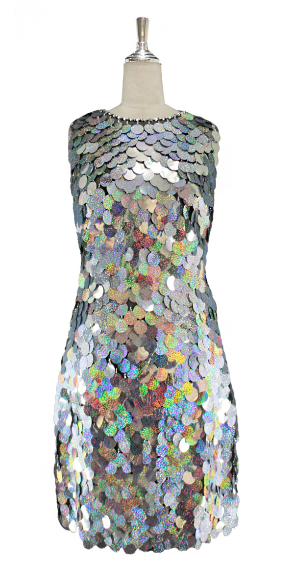 sequinqueen-short-silver-sequin-dress-front-9192-048.jpg