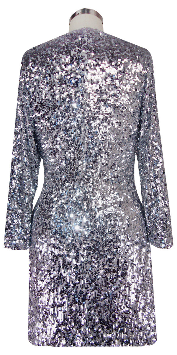 sequinqueen-short-silver-sequin-fabric-dress-back-7002-012.jpg