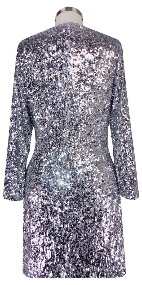sequinqueen-short-silver-sequin-fabric-dress-back-7002-012.jpg