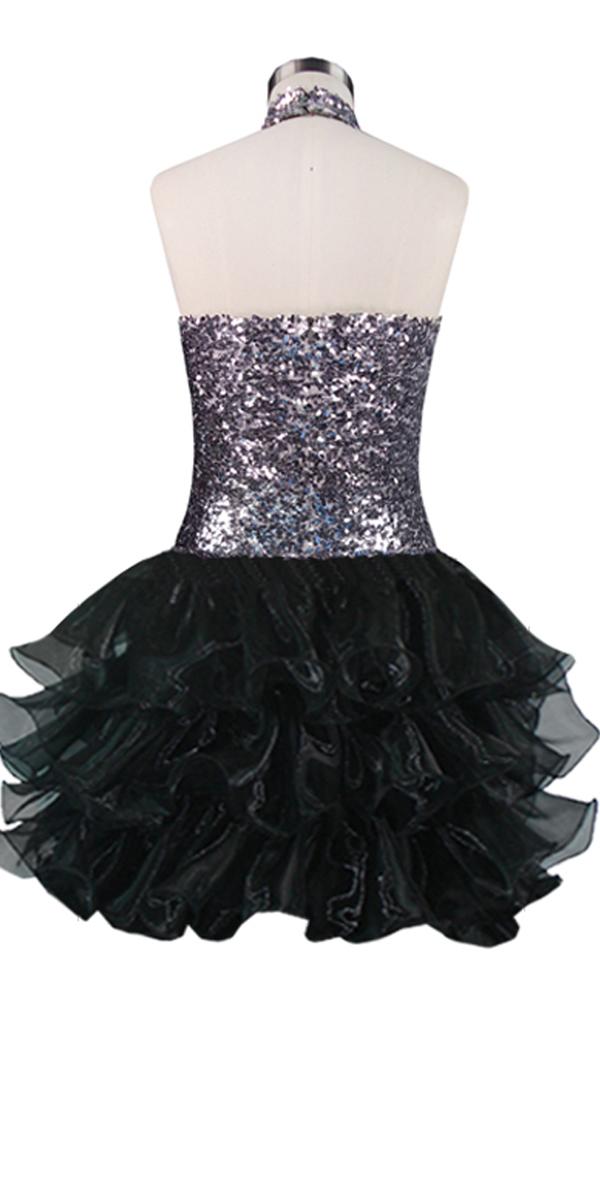 sequinqueen-short-silver-sequin-fabric-dress-back-7002-018.jpg