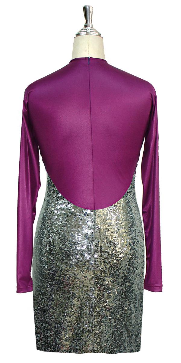 sequinqueen-short-silver-sequin-fabric-dress-back-7002-060.jpg
