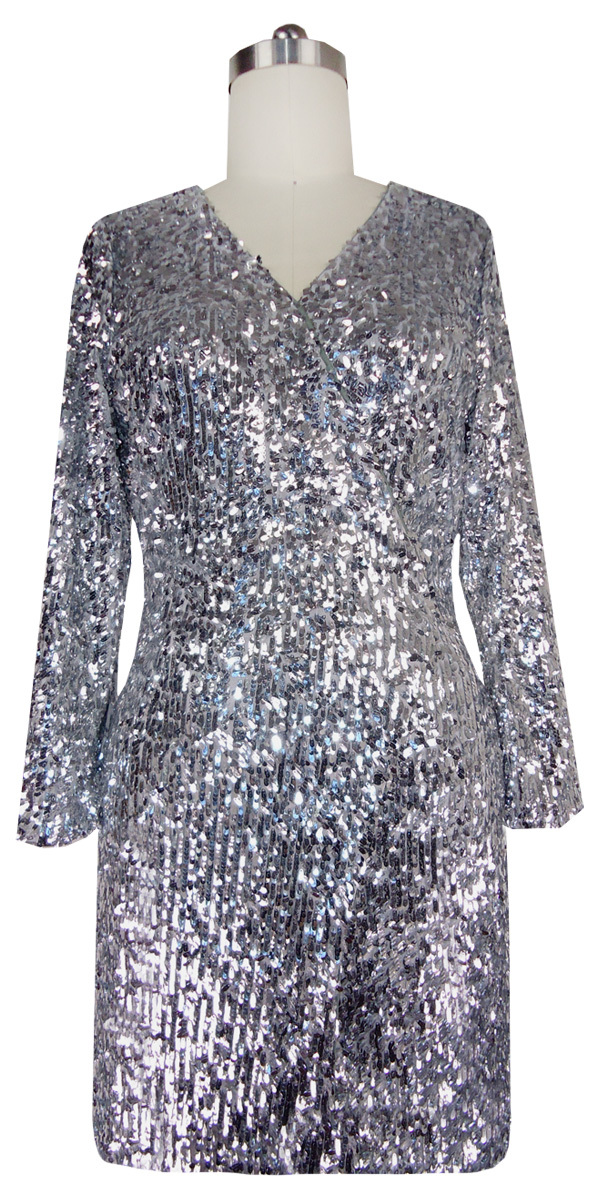 sequinqueen-short-silver-sequin-fabric-dress-front-7002-012.jpg