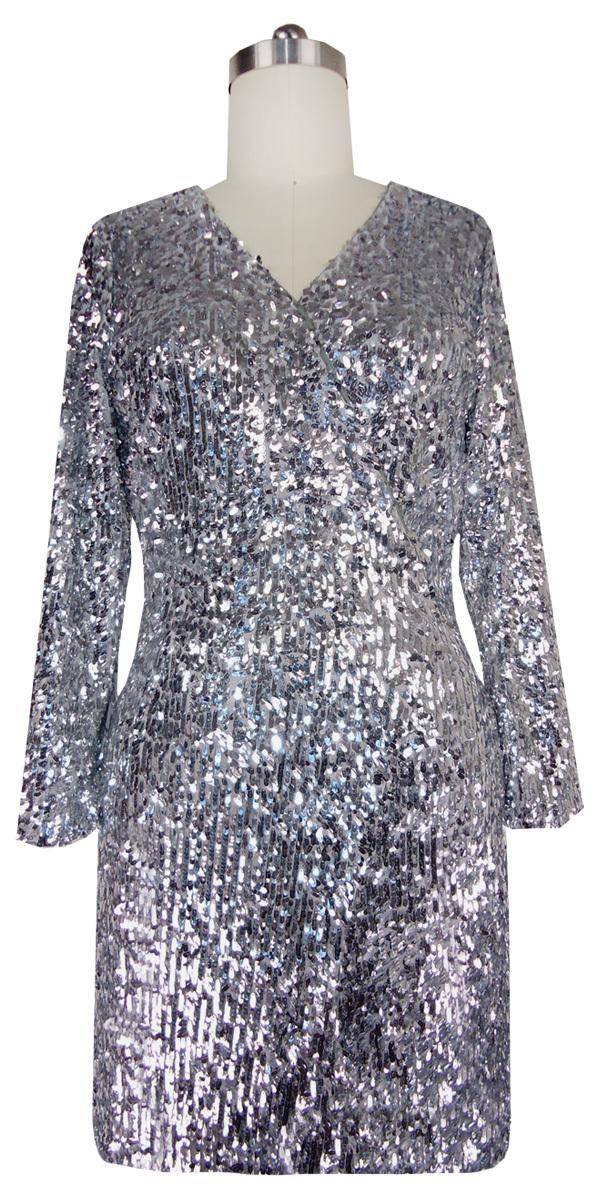 sequinqueen-short-silver-sequin-fabric-dress-front-7002-012.jpg