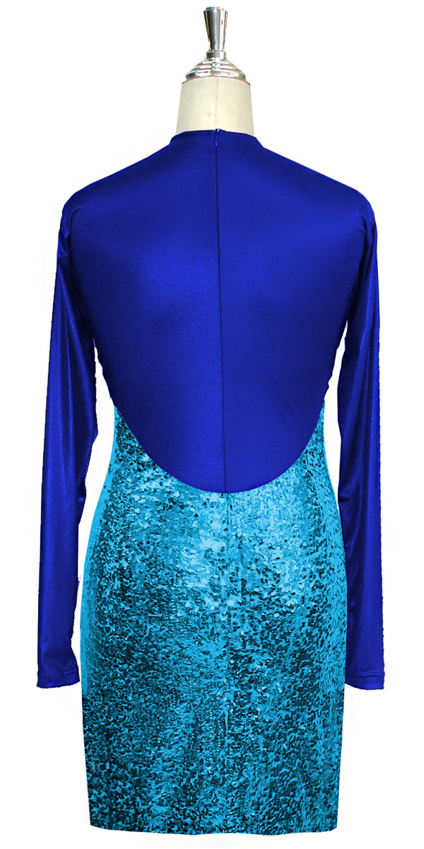 sequinqueen-short-turquoise-and-blue-sequin-dress-back-7002-064.jpg