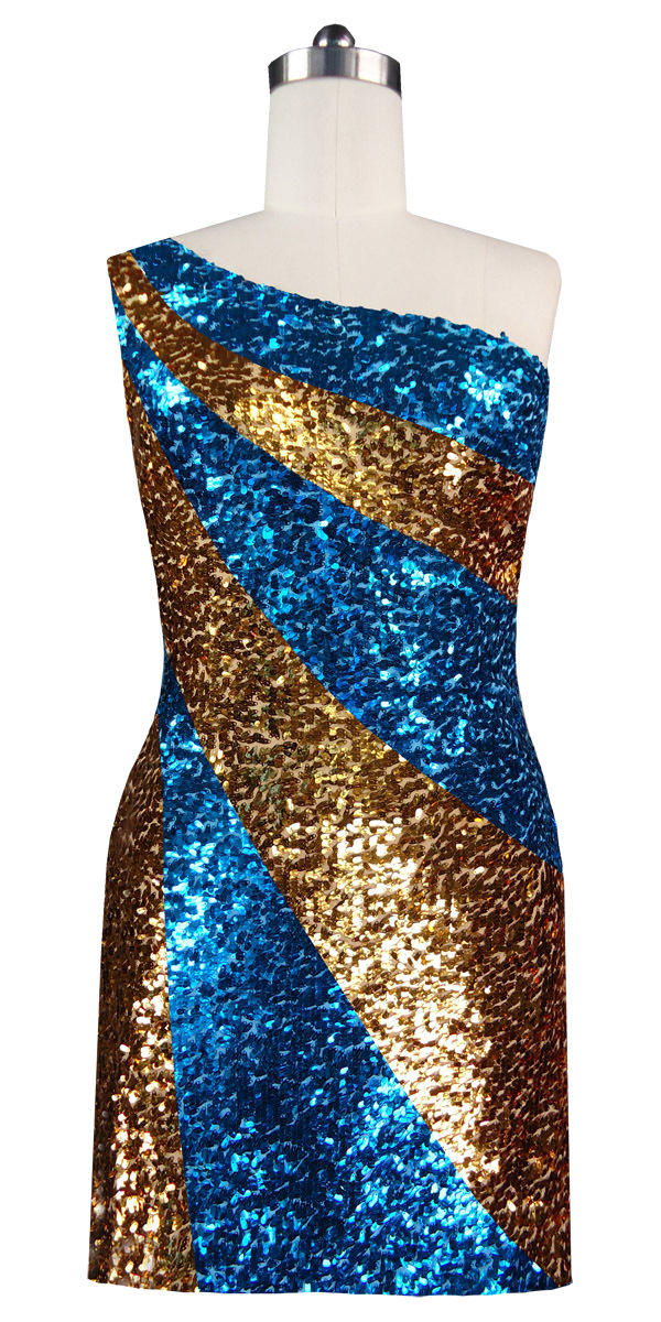 sequinqueen-short-turquoise-and-gold-sequin-dress-front-7002-085.jpg