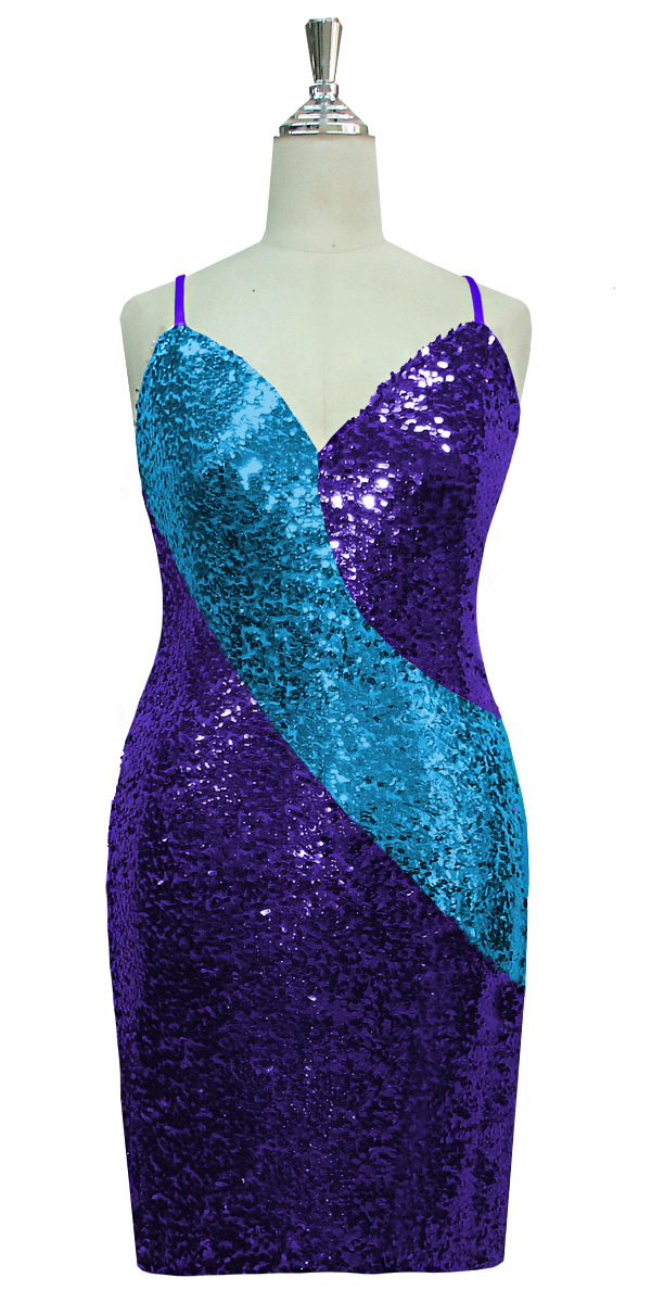 sequinqueen-short-turquoise-and-purple-sequin-dress-front-7002-075.jpg