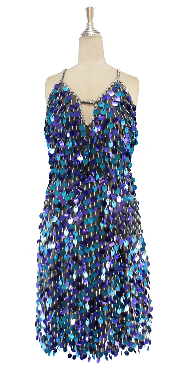 sequinqueen-short-turquoise-and-purple-sequin-dress-front-9192-049.jpg