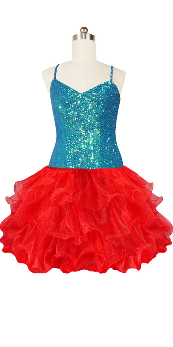 sequinqueen-short-turquoise-and-red-sequin-dress-front-1001-038.jpg
