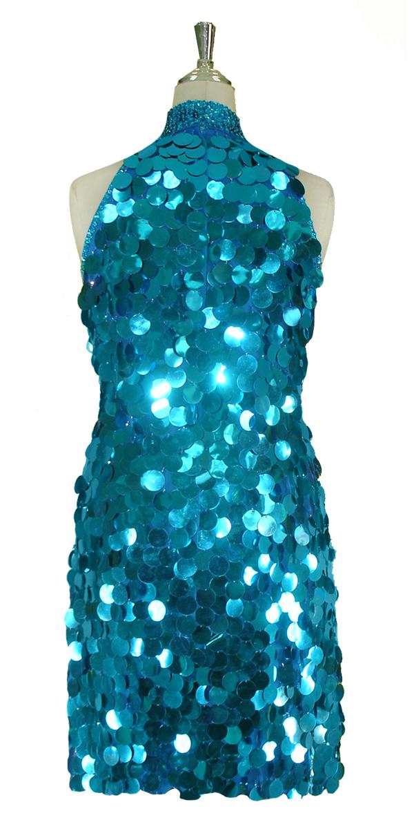 sequinqueen-short-turquoise-sequin-dress-back-1004-020.jpg