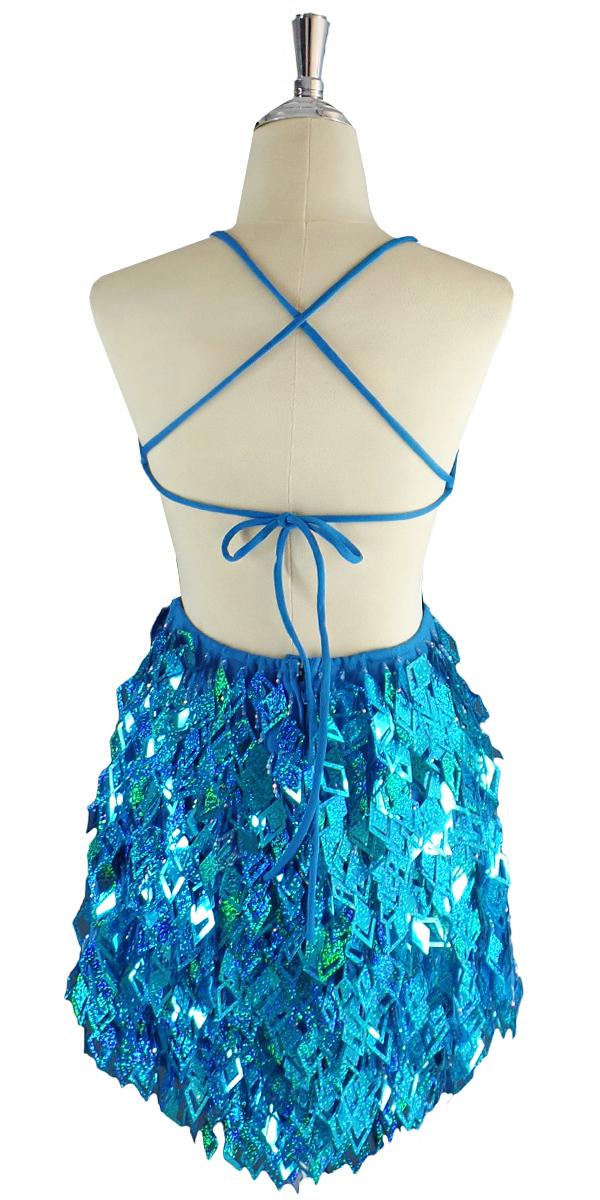 sequinqueen-short-turquoise-sequin-dress-back-9192-037.jpg