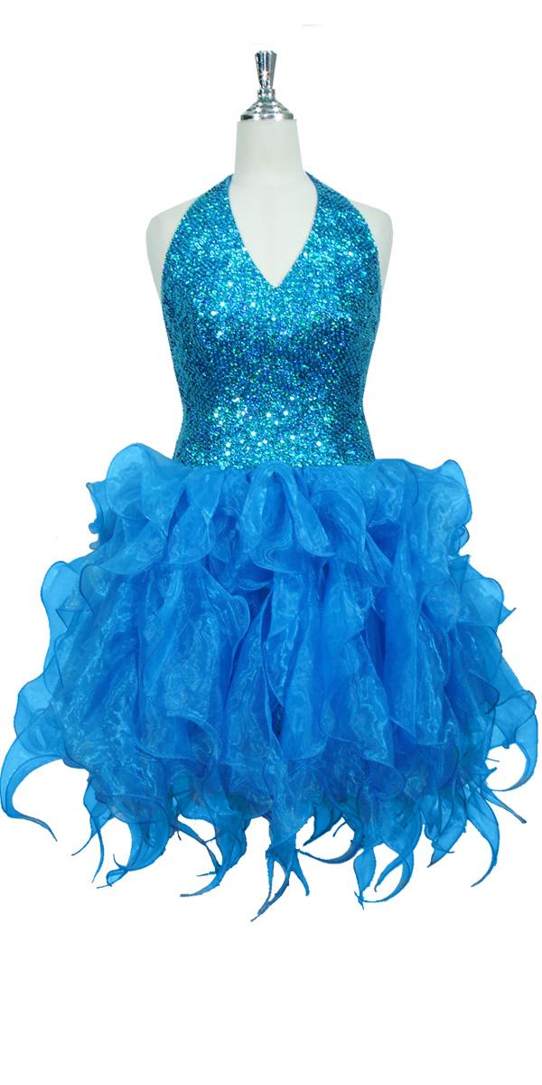 sequinqueen-short-turquoise-sequin-dress-front-1001-030.jpg