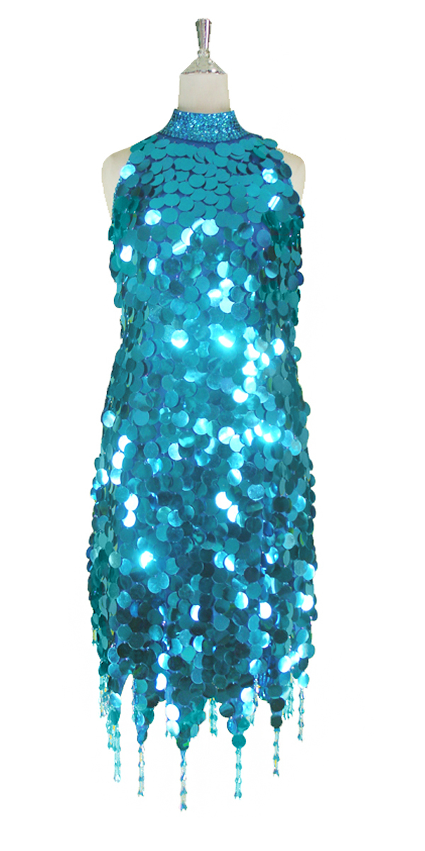 sequinqueen-short-turquoise-sequin-dress-front-1004-017.jpg