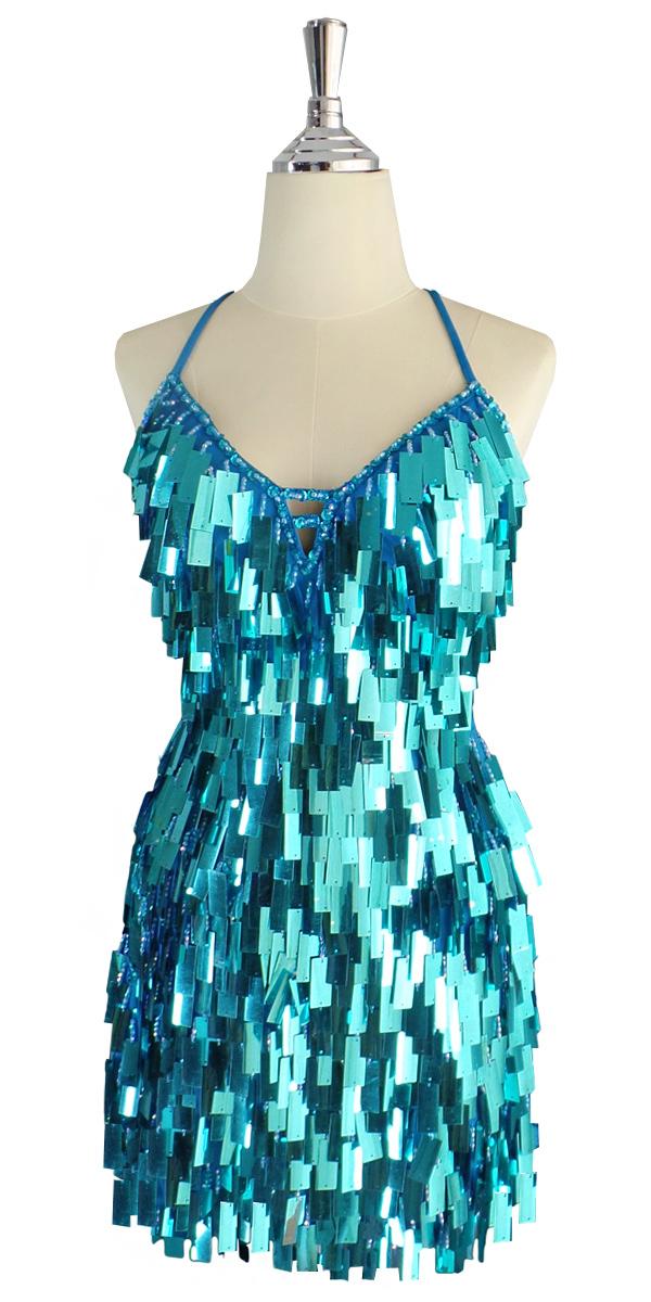 sequinqueen-short-turquoise-sequin-dress-front-9192-007.jpg