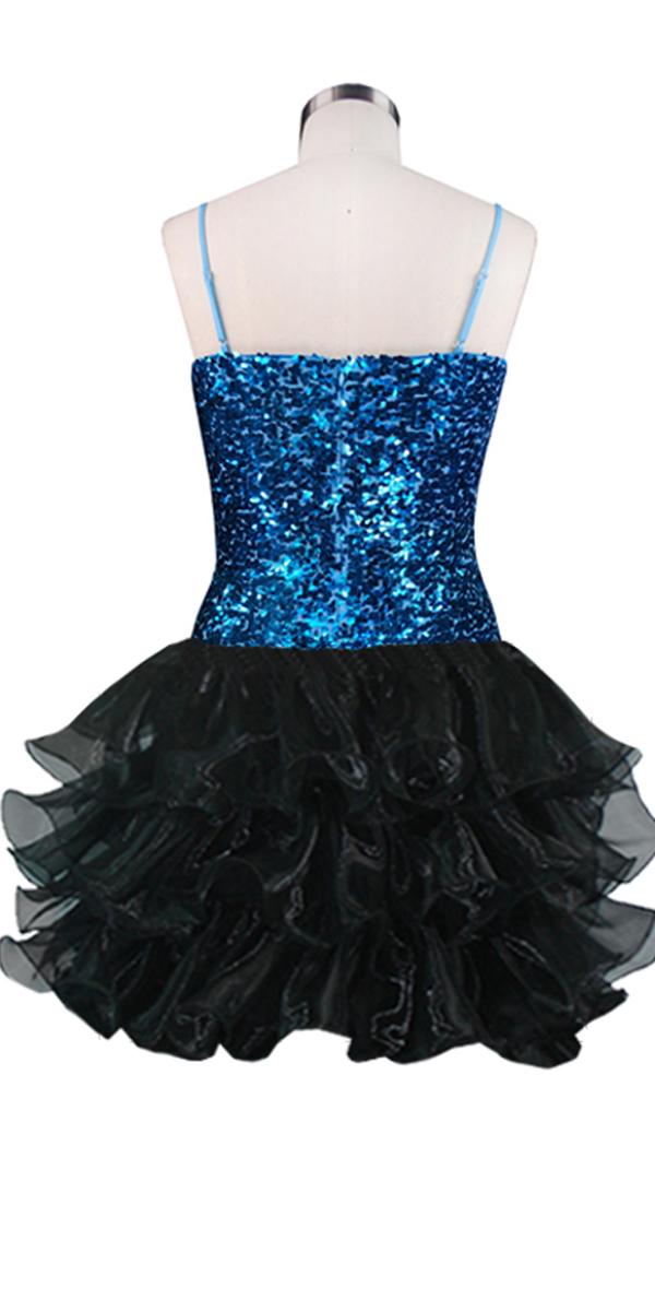 sequinqueen-short-turquoise-sequin-fabric-dress-back-7002-019.jpg