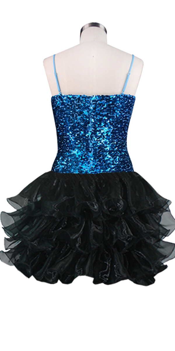 sequinqueen-short-turquoise-sequin-fabric-dress-back-7002-019.jpg