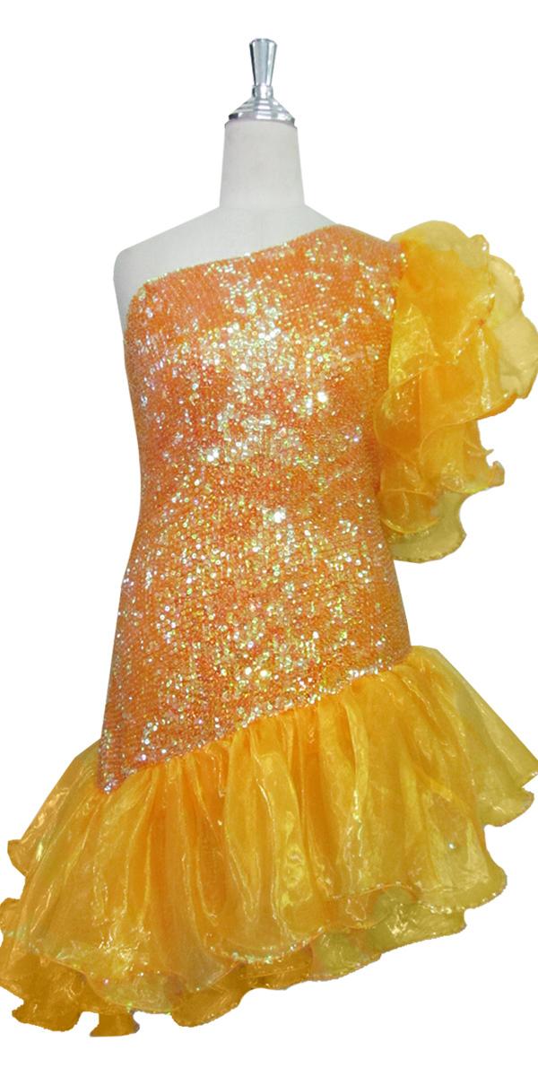 sequinqueen-short-yellow-sequin-dress-front-1001-028.jpg