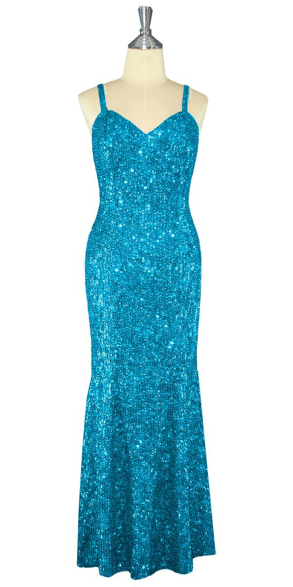 sequinqueen-turquoise-blue-sequin-dress-front-2001-015.jpg