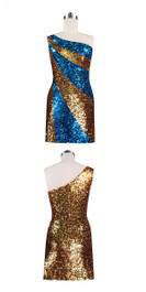 Set Deal Buy 2 Dresses With Discounts (SD2019-001)