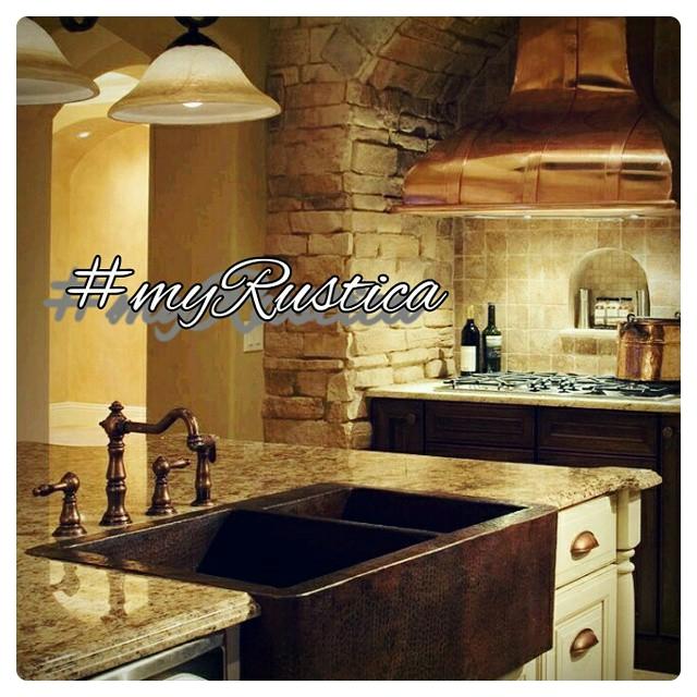 copper kitchen sinks for drop-in undermount installation