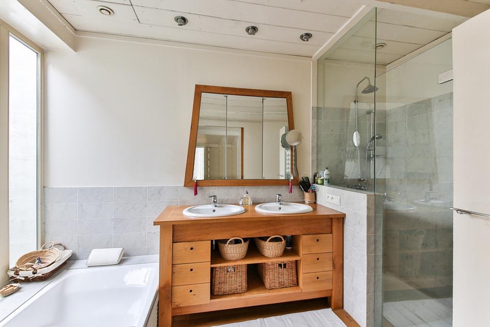best bathroom furniture tips