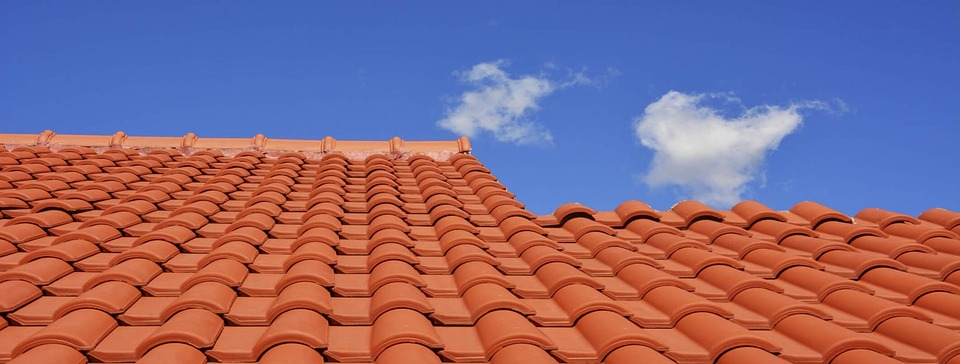 rustica home improvement roofing tips