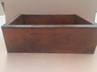 copper kitchen sink on sale