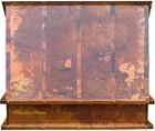 z-line copper range hood