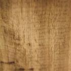 rustic bed hacienda wood headboard