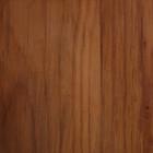 dark varnish hacienda colonial style wood headboard