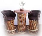 equipale bar furniture