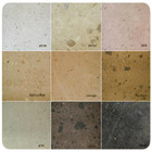french stone column color options