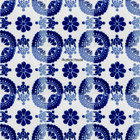 Hand Crafted Mexican Tiles
