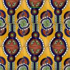 Mexican tiles artisan made