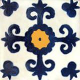 mexican tile valencia