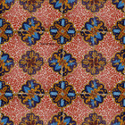 Traditional Mexican Tiles
