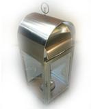 Patio Candle Lantern