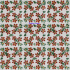 Handmade Mexican Tiles