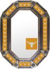 tile tin mirror Rustica House