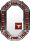 Metal mirror southern
